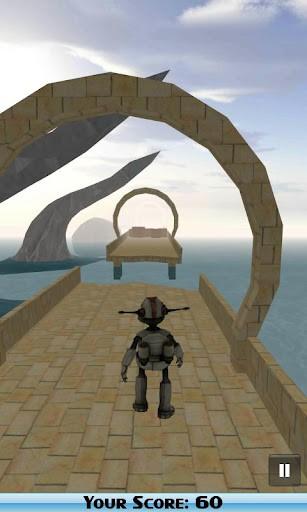 прототип игра скачать на андроид бесплатно - фото 6