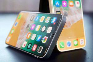 Технические характеристики Apple iPhone 7 Plus