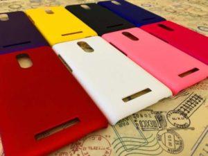 Аксессуары для Xiaomi Redmi 5