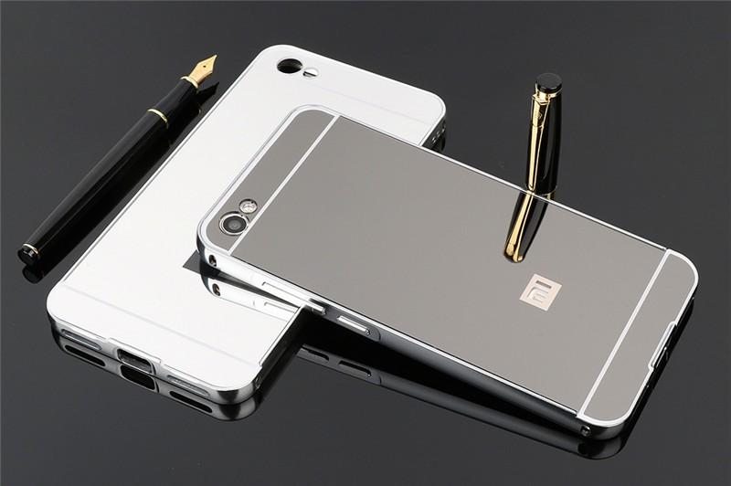 Аксессуары для Xiaomi Redmi Note 5