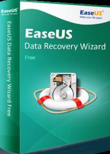 Способы восстановления данных с жесткого диска