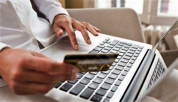 Плюсы получения денег в долг на карту