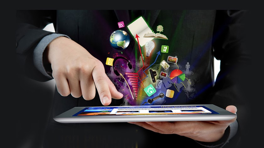 Разработка веб приложений — где заказать и как воспользоваться преимуществами?