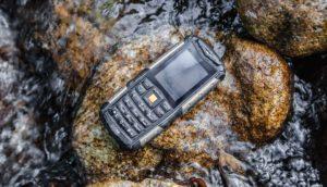 Защищенные водонепроницаемые смартфоны: эталон свермощных и меганадежных мобильных технологий