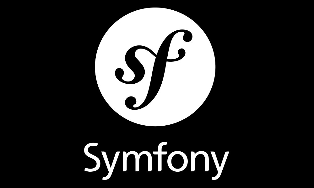 Особенности фреймворка Symfony2